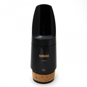 Yamaha 5C ustnik do klarnetu