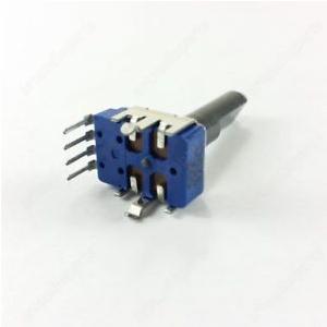 Yamaha VV701400 potencjometr obrotowy GAIN do miksera 01V96