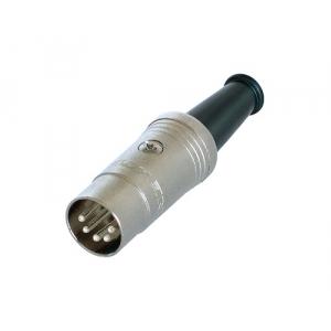 Rean NYS-322 złącze DIN 5-pin, wtyk MIDI