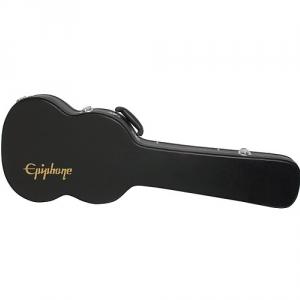 Epiphone G400 G310 futerał do gitary