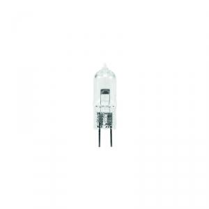 Omnilux 24V/250W EHJ halogen żarówka 50h G6.35