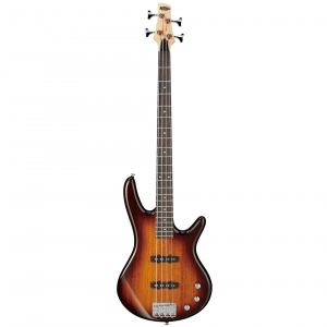 Ibanez GSR 180 BS gitara basowa