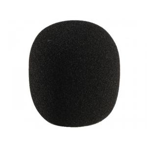 Monacor WS-60 gąbka na mikrofon