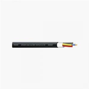 Cordial CLS 440 4*4.0 kabel głośnikowy