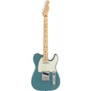 Fender Player Telecaster MN TPL gitara elektryczna