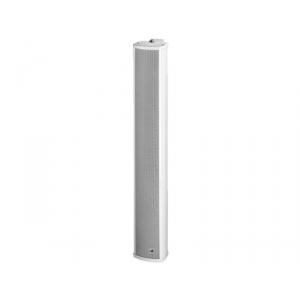 Monacor ETS-230/WS kolumna głośnikowa 100V 30W