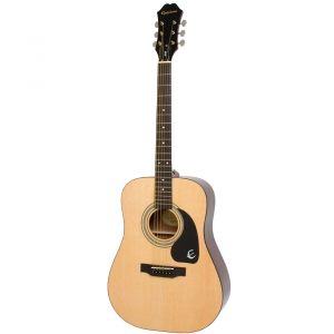 Epiphone DR100 NA gitara akustyczna
