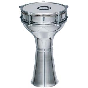 Meinl HE-103 Alu Plain Darbuka instrument perkusyjny