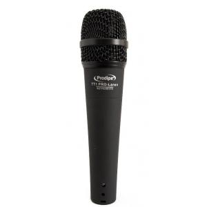 Prodipe TT1 Lanen mikrofon instrumentalny dynamiczny