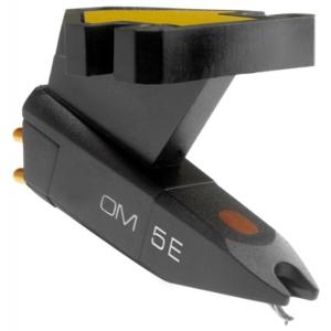 Ortofon OM-5E wkładka gramofonowa