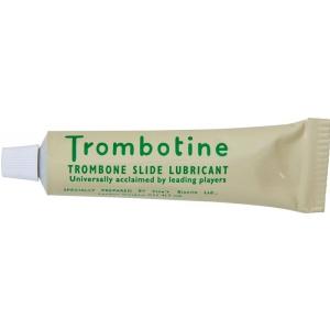 Trombotine smar do puzonu (590050)