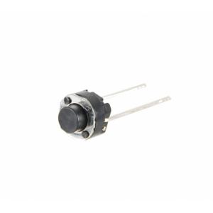 Yamaha WG31840R tact switch YDP, Tyros