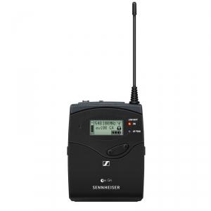 Sennheiser SK100 G4 A  nadajnik miniaturowy 516-558 MHz