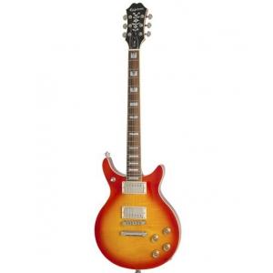 Epiphone DC Pro FC gitara elektryczna