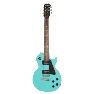 Epiphone Les Paul Studio TQ gitara elektryczna