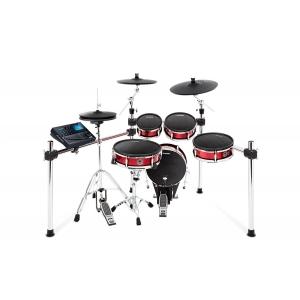 Alesis Strike Pro Kit perkusja elektroniczna
