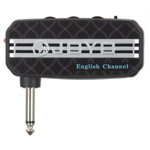 Joyo JA-03 EnglishChannel - wzmacniacz słuchawkowy