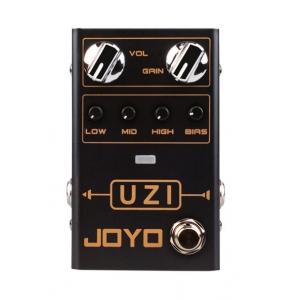 Joyo R03 UZI, efekt gitarowy
