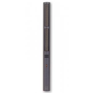 AKG C568B mikrofon pojemnościowy typu shotgun