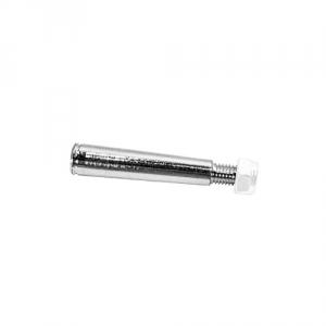 DuraTruss DT 30/40-STEELPIN-M8 pin stalowy do konstrukcji  (...)