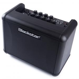 Blackstar Super FLY Bluetooth combo gitarowe