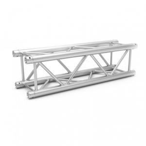 Alu Stage AL34200 - element konstrukcji aluminiowej 290A 2m