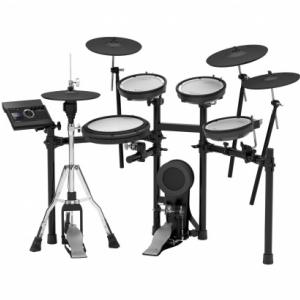 Roland TD 17 KVX + rama MDS 4KVX perkusja elektroniczna