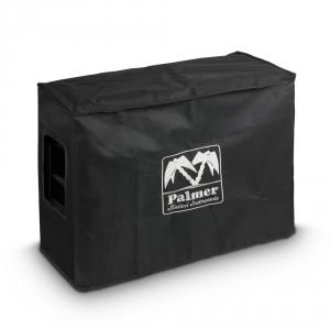 Palmer MI CAB 212 BAG torba transportowa na kolumny Palmer Cabinets 2 x 12