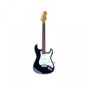 Blade Texas-Standard-Pro-4-RC-B - gitara elektryczna