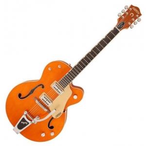 Gretsch G6120 SSL VO Brian Setzer gitara elektryczna