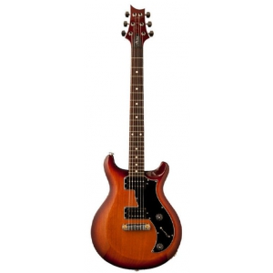 PRS S2 Mira McCarty Tobacco Sunburst Dots gitara elektryczna