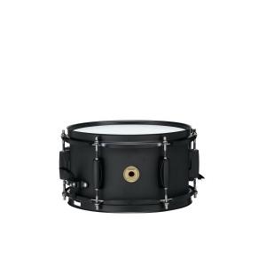 Tama BST1055BK 10x5,5″  Matte Black Metalworks Snare werbel