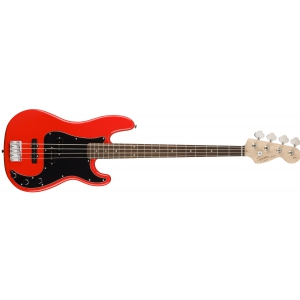 Fender Affinity Series Precision Bass  Laurel Fingerboard  (...)