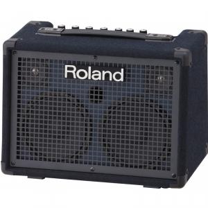 Roland KC-220 wzmacniacz kombo do keyboardu 30W