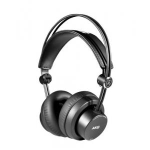 AKG K175 (32 Ohm) słuchawki zamknięte
