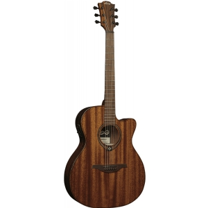 Lag GLA-T98A CE gitara elektroakustyczna Tramontane