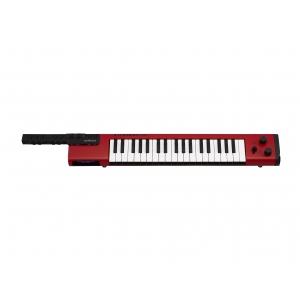 Yamaha SHS 500 RD keyboard instrument klawiszowy