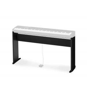 Casio CS-68BK statyw do pianin PX-S1000 BK i PX-S3000 BKS