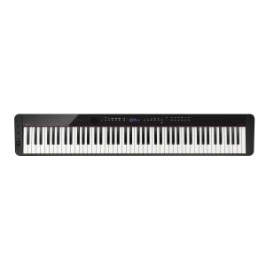 Casio PX-S3000 BK pianino elektroniczne kolor czarny