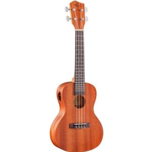 Kai KCI-10 ukulele koncertowe