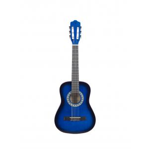 Alvera ACG 100 BB 1/2 gitara klasyczna