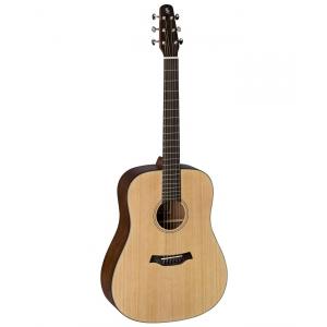Baton Rouge L1.5S/D Matte Limited Edition gitara akustyczna (wykończenie mat)