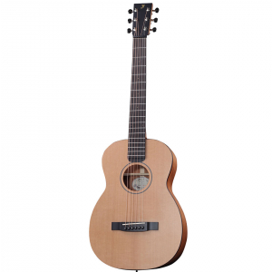 Furch LJ10-CM Travel Little Jane LR Baggs EAS-VTC gitara elektroakustyczna