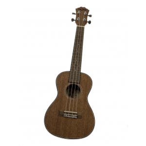Fzone FZU-06K 23 Inch ukulele koncertowe