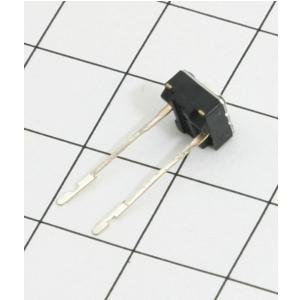 Yamaha VV041700 light touch switch