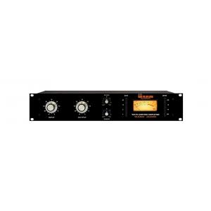 Warm Audio WA76 kompresor