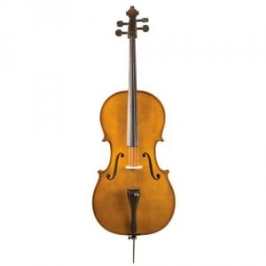 Strunal 4/17 WEA wiolonczela  4/4