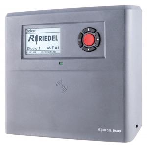 Riedel BL-ANT-1010-19G-EU G2 antena DECT do systemu BOLERO