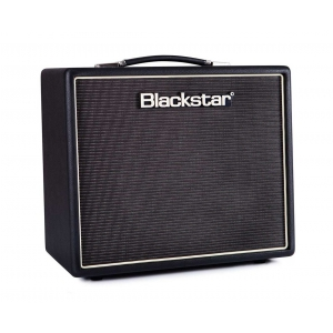 Blackstar Studio 10 EL34 combo gitarowe - WYPRZEDAŻ