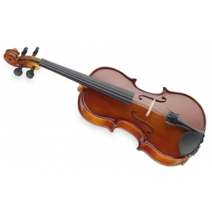 Stagg VN 1/4 VL - skrzypce 1/4 (komplet - lity top)